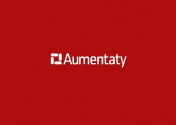Proyecto videotutorial Aumentaty