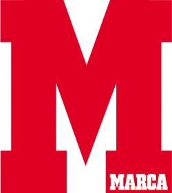 Demo Marca