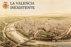 La Valencia Inexistente