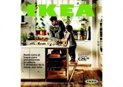Productos IKEA