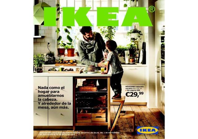Productos ikea aumentaty community - Ikea tenerife productos ...