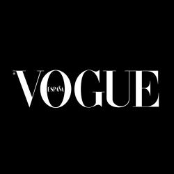 Revista VOGUE RA