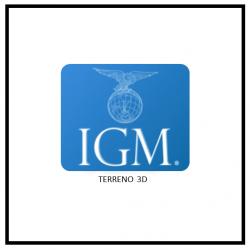 IGM 2