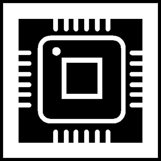 procesador
