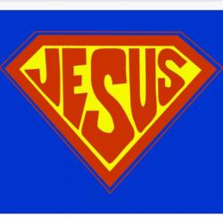 Conociendo a Jesús