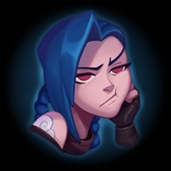 Get Jinxed Project