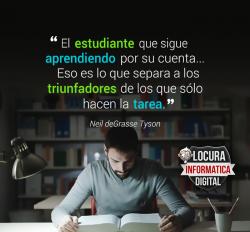 ProyectoDePrueba