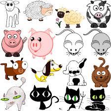 INVESTIGAMOS SOBRE LOS ANIMALES