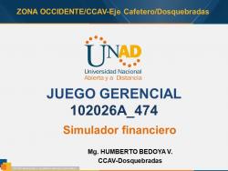 Simulador financiero-1