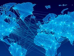 Mercadeo global