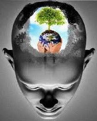 Psicologia Humana