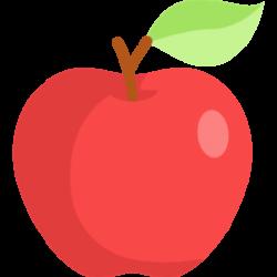 Prueba Manzanas