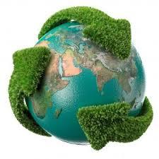 Manejo Medio Ambiente y residuos Solidos