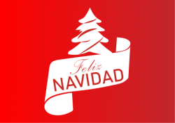 CATALOGO NAVIDEÑO