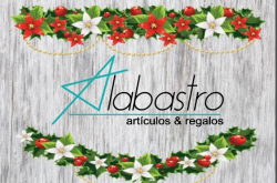 Alabastro catalogo