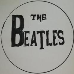 Beatles Example