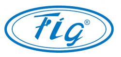 Panel fig