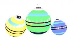 bombillos navideños 3