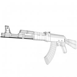 Ejemplo modelos 3D