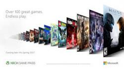 Videojugos chidos 2000-2018