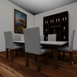 ART muebles