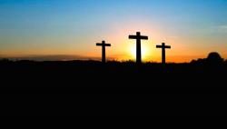 "manual  ""proyecto historia cristianismo"""
