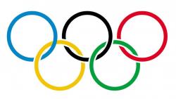 Deportes olimpicos
