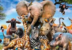 Animales Inés