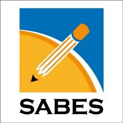 Promo_Sabes_TI