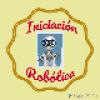 Robotic_3D