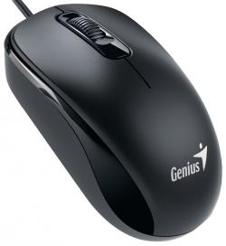 mouse 3D