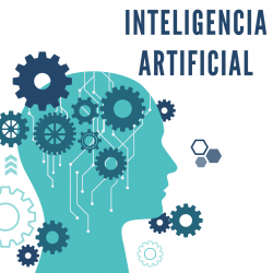 Inteligencia Artificial