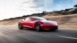 el auto mas velos del 2019