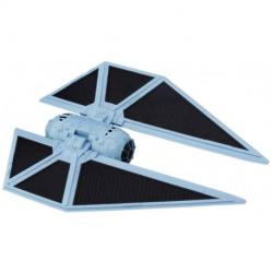 nave de stars wars