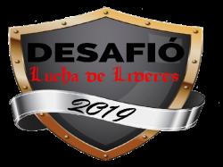 DESAFIO 2019
