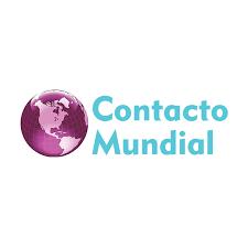 Contacto Mundial
