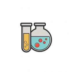 Modelos Químicos