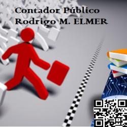 Presentación Contador Público