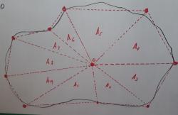 Metodo de Triangulación