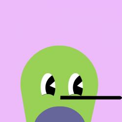 colibri Integral