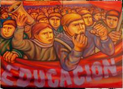 Recurso Linguistico:Mural