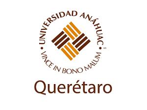 Proyecto1 Anahuac Queretaro