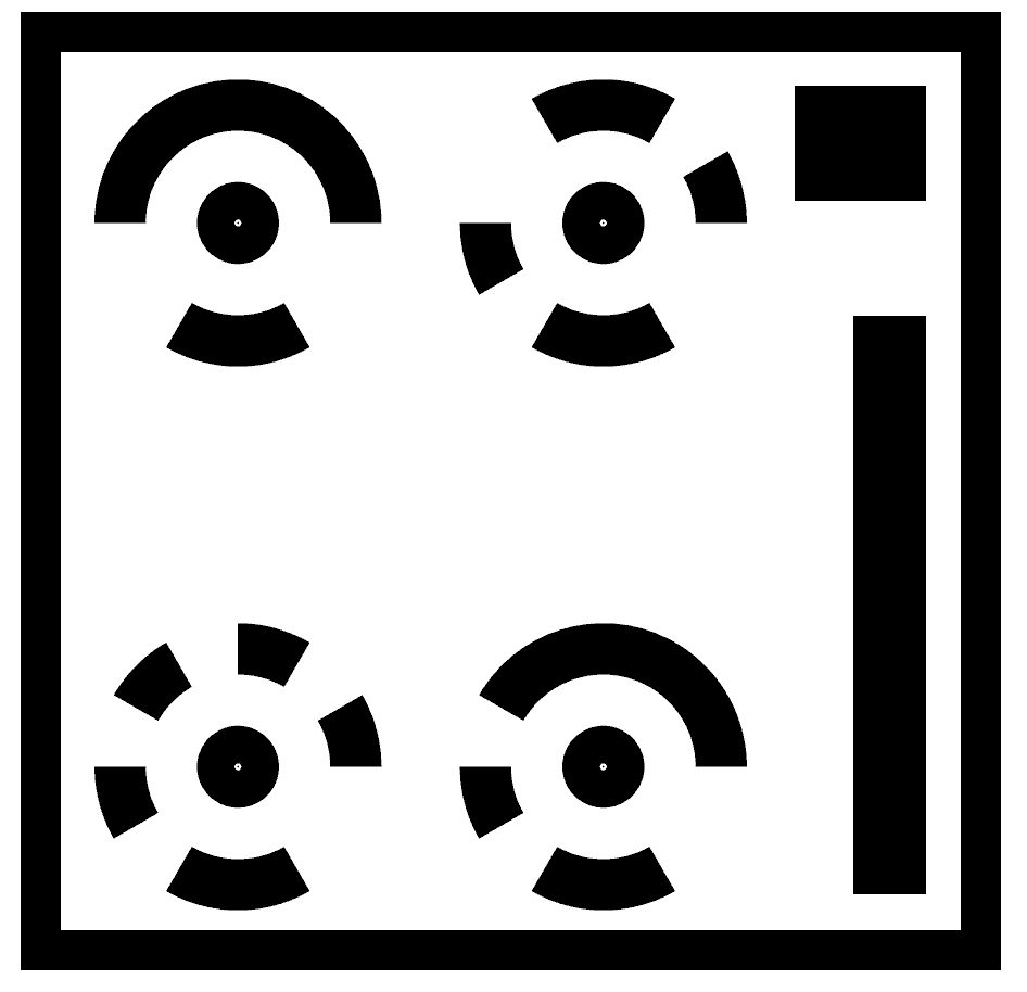 RA – 02 – 01