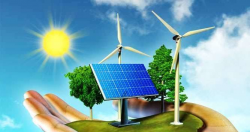 Energás Renovables