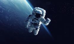 NASA cdea