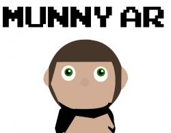 munny