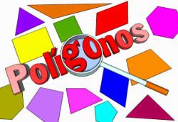 Polígonos MB