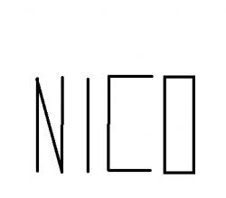 mini ciudad nico 2