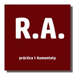 practica1 R.A.