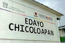 Edayo Chicoloapan